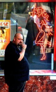 Strip_Club_Bouncer_San_Francisco
