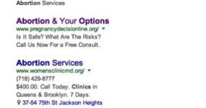 yahoo-and-google-are-still-running-deceptive-anti-abortion-ads-article-body-image-1399661996