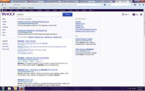 yahoo-and-google-are-still-running-deceptive-anti-abortion-ads-article-body-image-1399662045